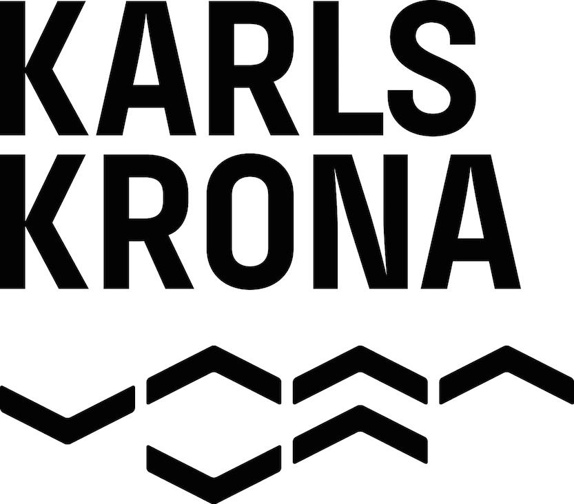Karlskrona.se